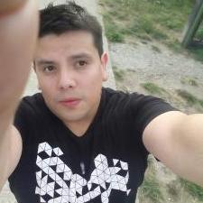 Roberto Cardenas