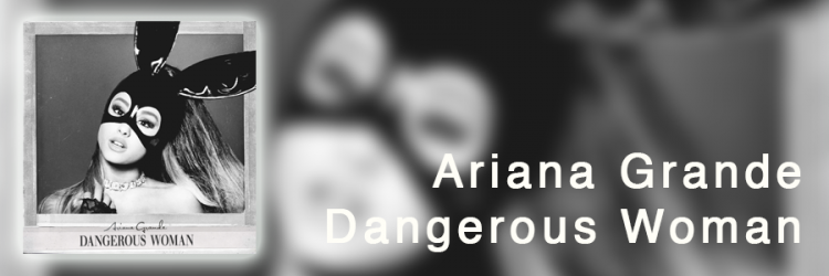 arianahead.png
