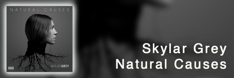 skylarhead.png