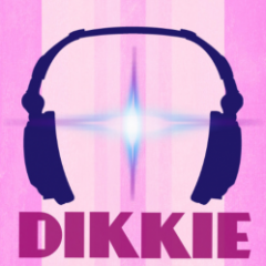 Dikkie