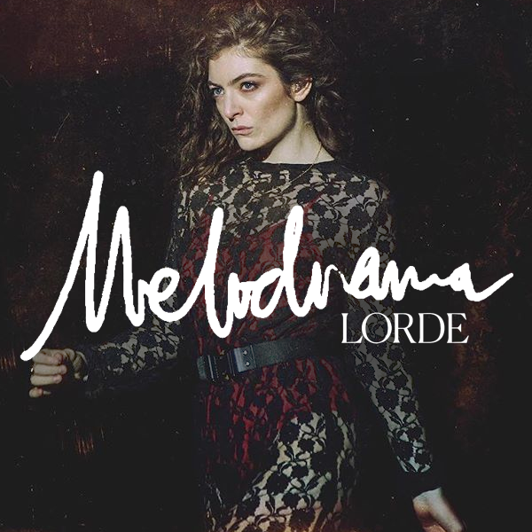 lorde-melo.png