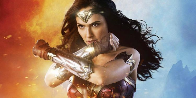 Wonder Woman in a promotional image for the film.jpg