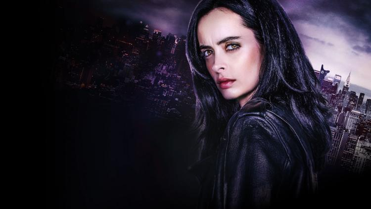 Jessica Jones in a promotional image for the television show.jpg