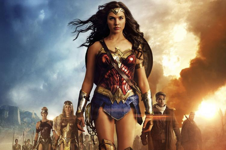 Wonder Woman in a promotional image for the film 2.jpg