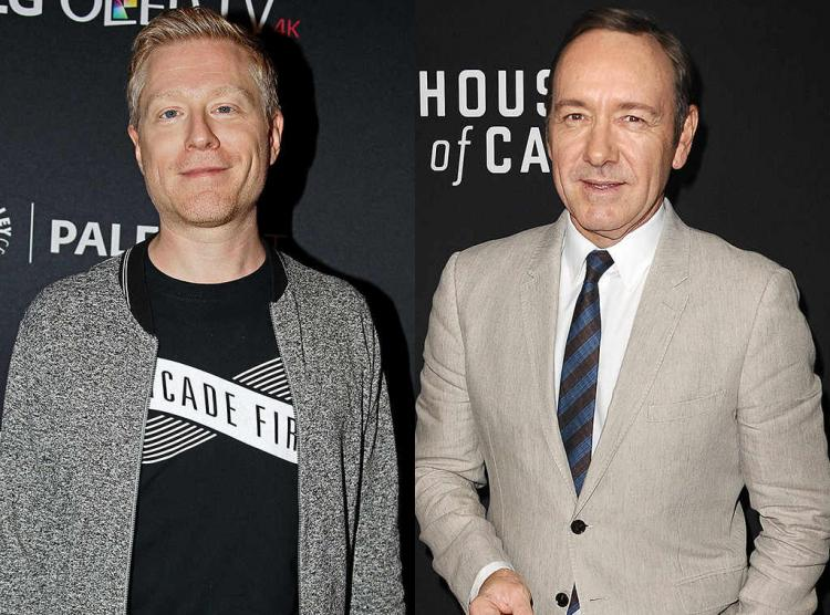 Anthony Rapp and Kevin Spacey.jpg