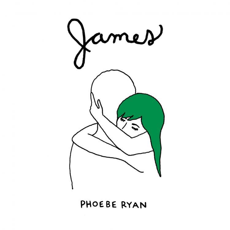 James-EP-final-art.jpg