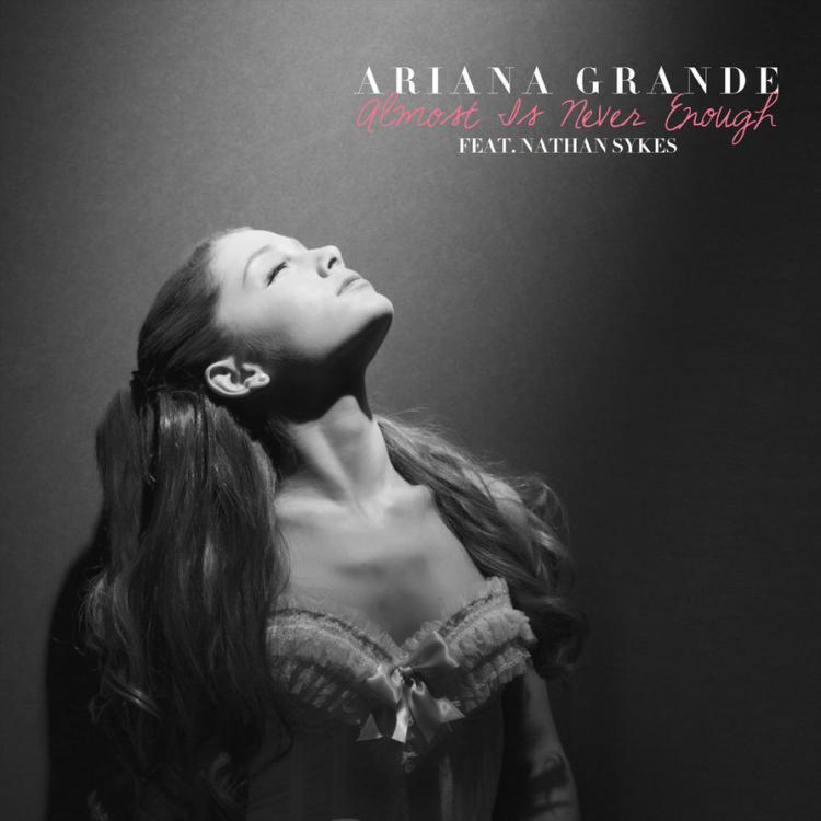 ariana_grande___almost_is_never_enough_by_summertimebadwi-dbnt7uw.jpg