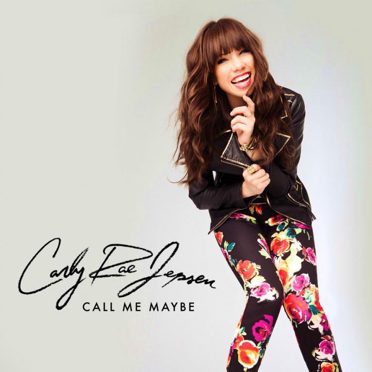 carly_rae_jepsen___call_me_maybe_by_summertimebadwi-dbnt84m.jpg