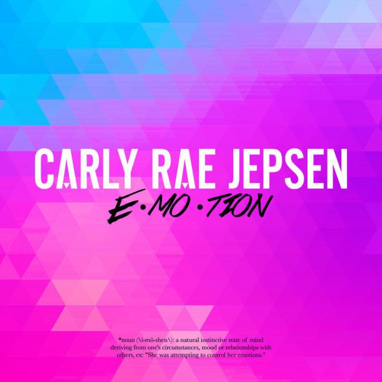 carly_rae_jepsen___emotion_by_summertimebadwi-dbiq2t7.jpg