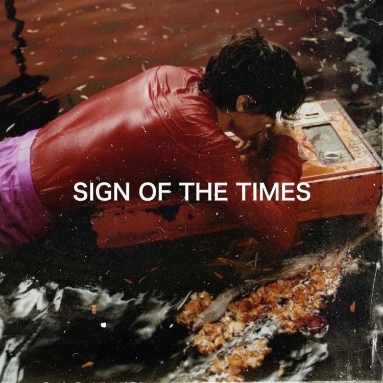 harry_styles___sign_of_the_times_by_summertimebadwi-dbkdu5f.jpg