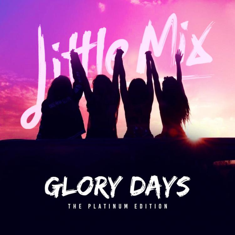 little_mix___glory_days__the_platinum_edition__by_summertimebadwi-dbpwewl.jpg