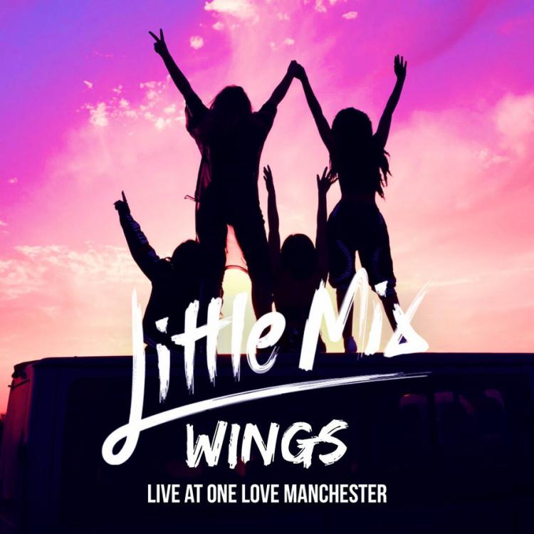 little_mix___wings__live_at_one_love_manchester__by_summertimebadwi-dbnt8le.jpg