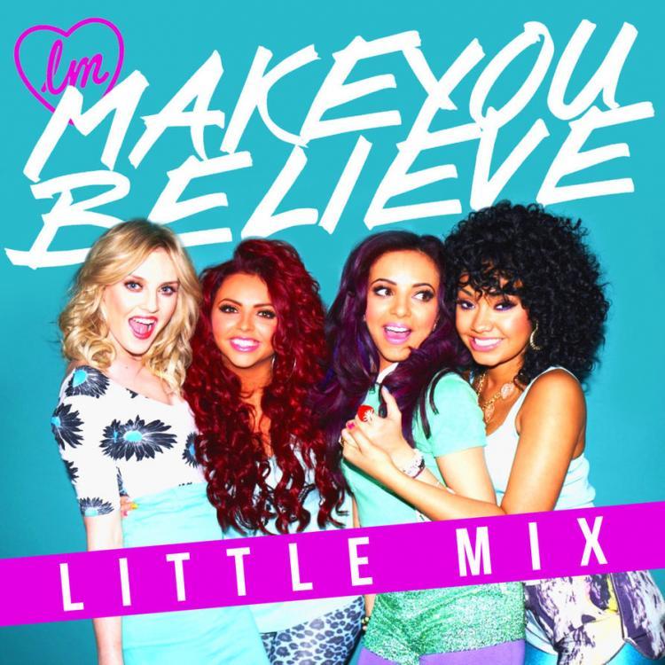 make_you_believe___little_mix_by_summertimebadwi-d9l5ocm.jpg