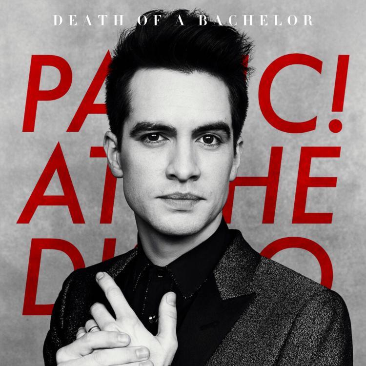 panic__at_the_disco___death_of_a_bachelor_by_summertimebadwi-db2tfhu.jpg