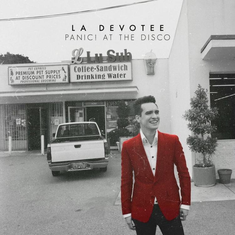 panic__at_the_disco___la_devotee_by_summertimebadwi-dbk4bjz.jpg