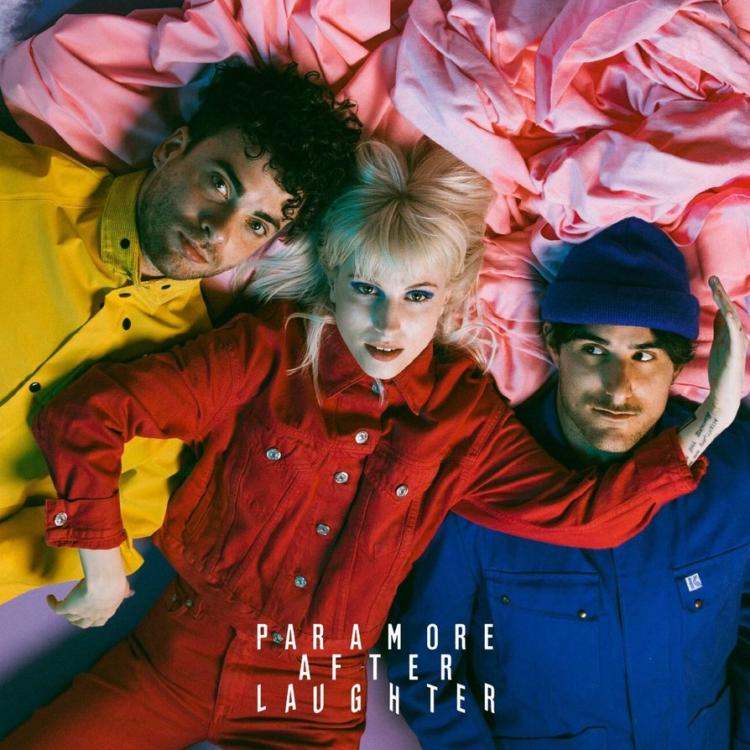 paramore___after_laughter_by_summertimebadwi-dbatofq.jpg