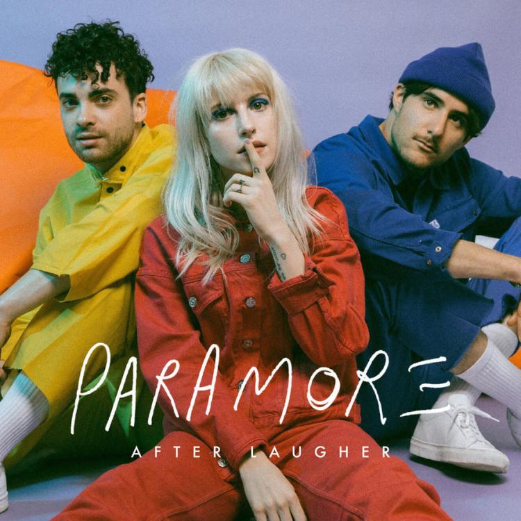paramore___after_laughter_by_summertimebadwi-dbk4qzn.jpg