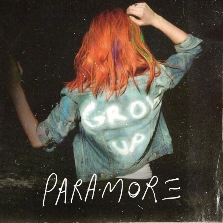 paramore___grow_up_by_summertimebadwi-dbk9gfx.jpg