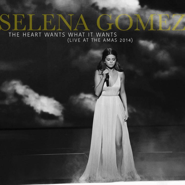 selena_gomez___the_heart_wants_what_it_wants_by_summertimebadwi-dbiozxv.jpg