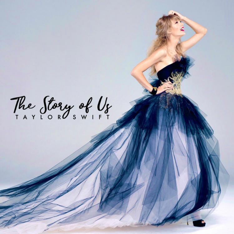 taylor_swift___the_story_of_us_by_summertimebadwi-dbk4bjk.jpg