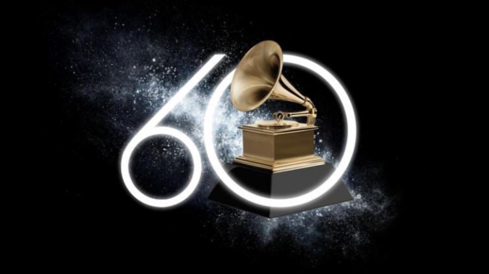 2018 Grammy Nominations Revealed