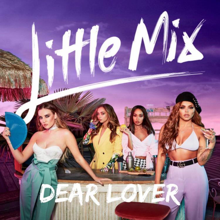 little_mix___dear_lover_by_summertimebadwi-dbt8440.jpg