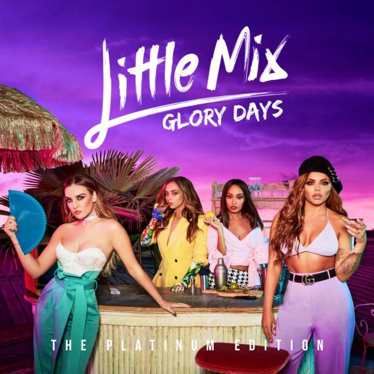 little_mix___glory_days__the_platinum_edition_by_summertimebadwi-dbsi7id.jpg