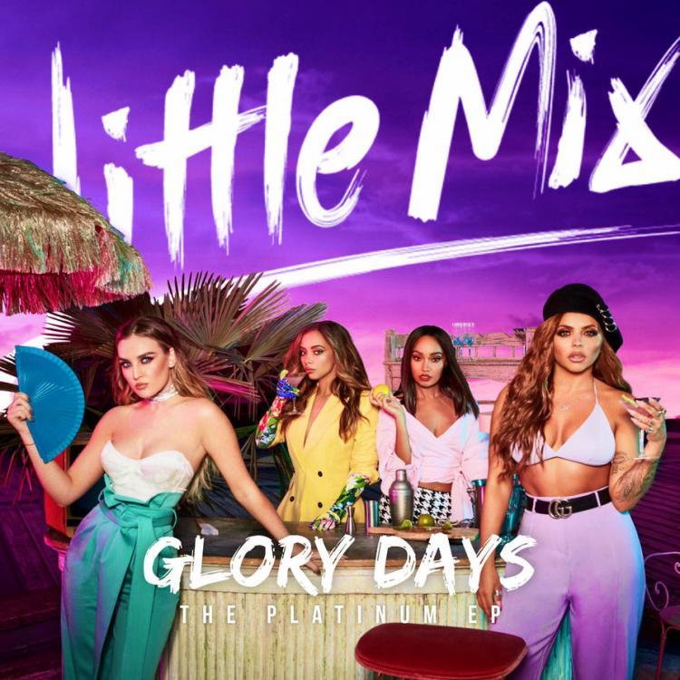 little_mix___glory_days__the_platinum_ep_by_summertimebadwi-dbsi7ky.jpg