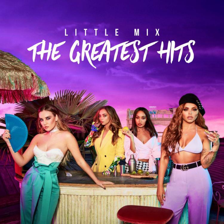little_mix___the_greatest_hits_by_summertimebadwi-dbsi7jp.jpg