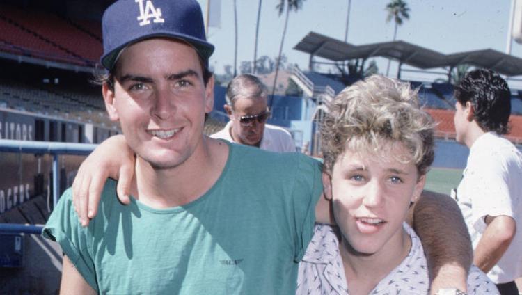 Charlie Sheen and Corey Haim.jpeg