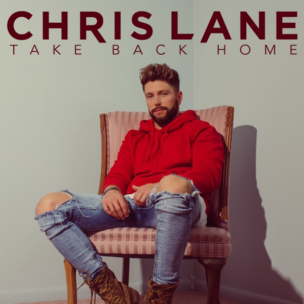 Take Back Home - Single.png