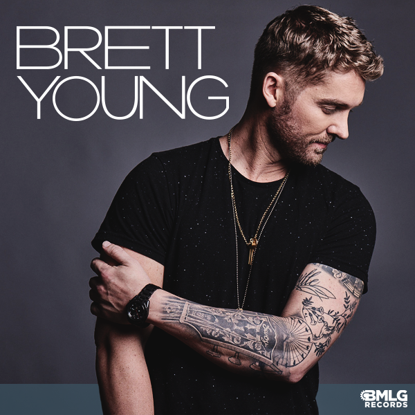 Brett Young.png
