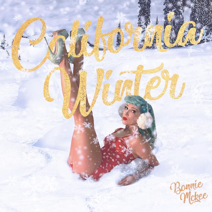 Bonnie Mckee California Winter.png