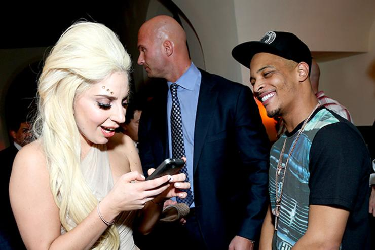 Lady Gaga and T.I..jpg