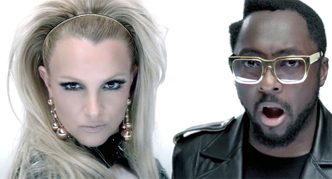 Britney Spears and will.i.am.jpg