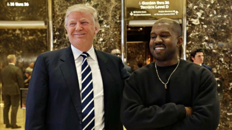 Kanye West and Donald Trump 2.jpg