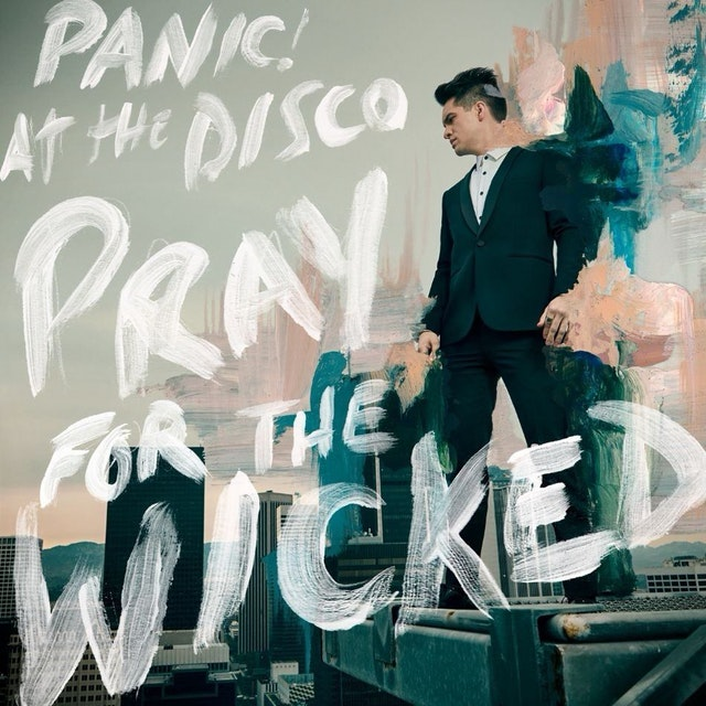 panic_at_the_disco_pray_for_the_wicked_artwork.jpg