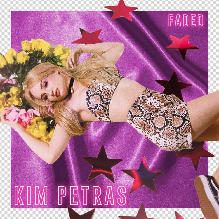 Kim Petras Faded.png