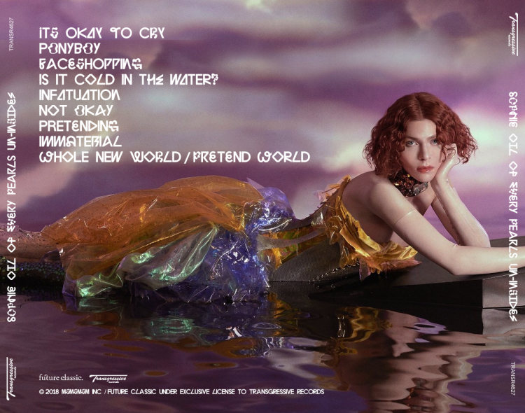 Sophie oil of Every Pearls Un-Insides Back.png