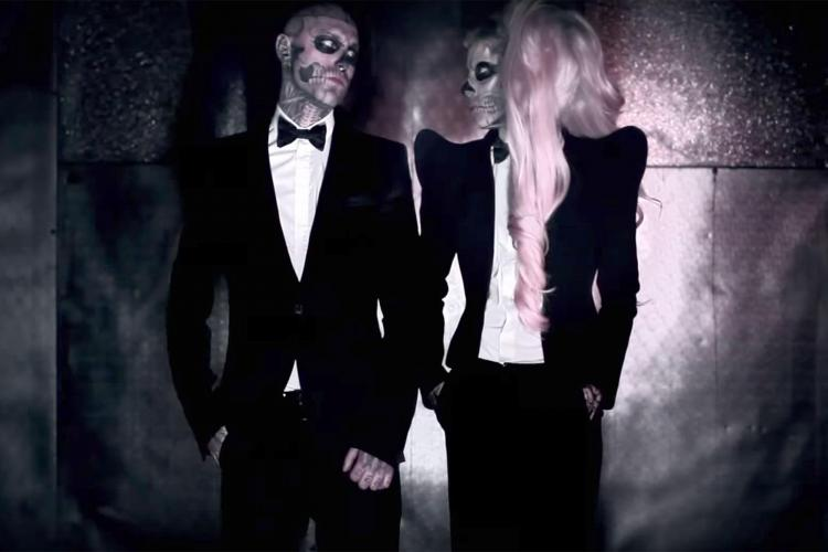 Rick Genest and Lady Gaga.jpg