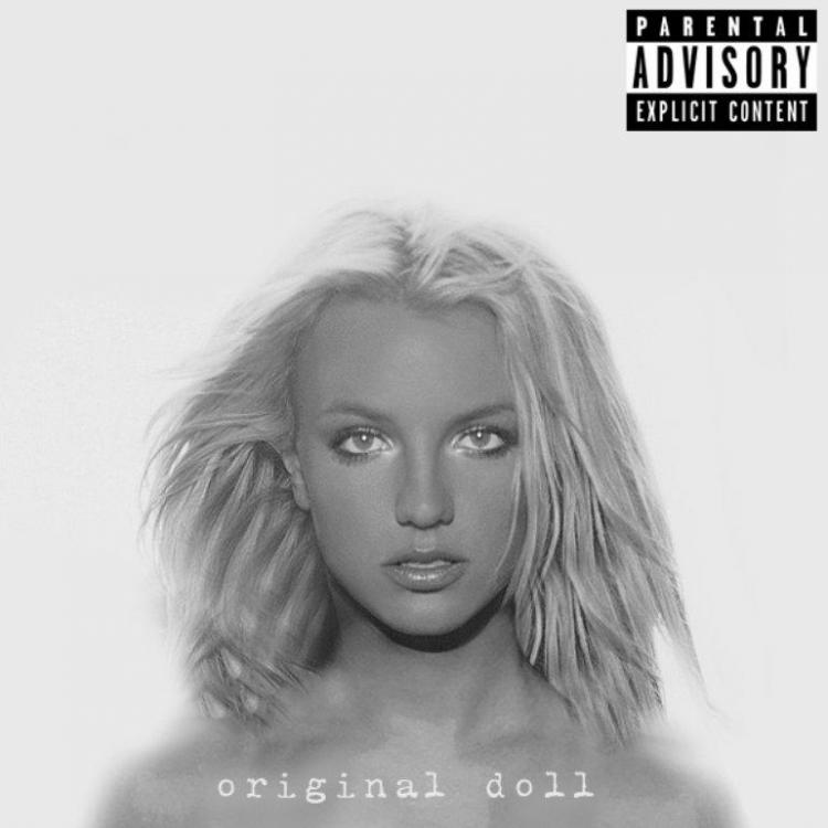 Britney Spears - Original Doll 2.jpg