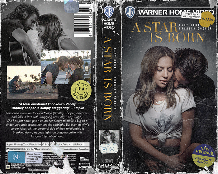 A Star Is Born VHS.png