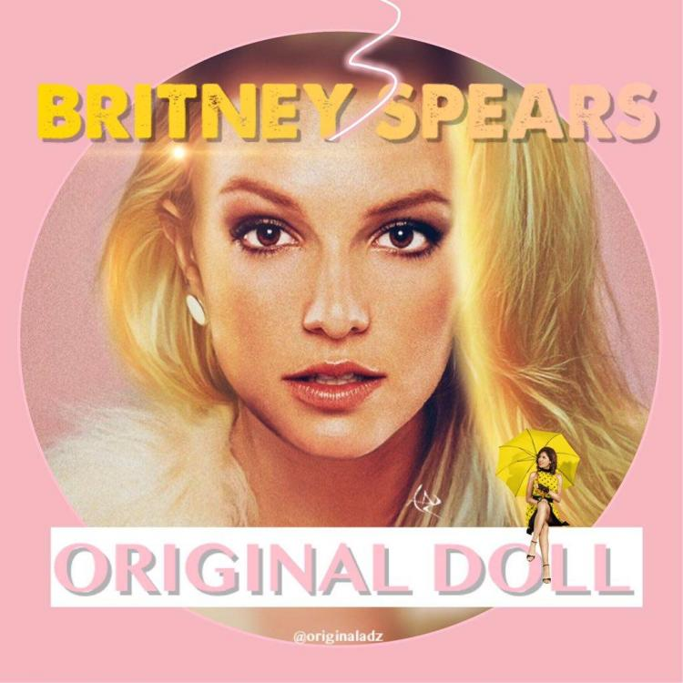 Britney Spears - Original Doll 3.jpg