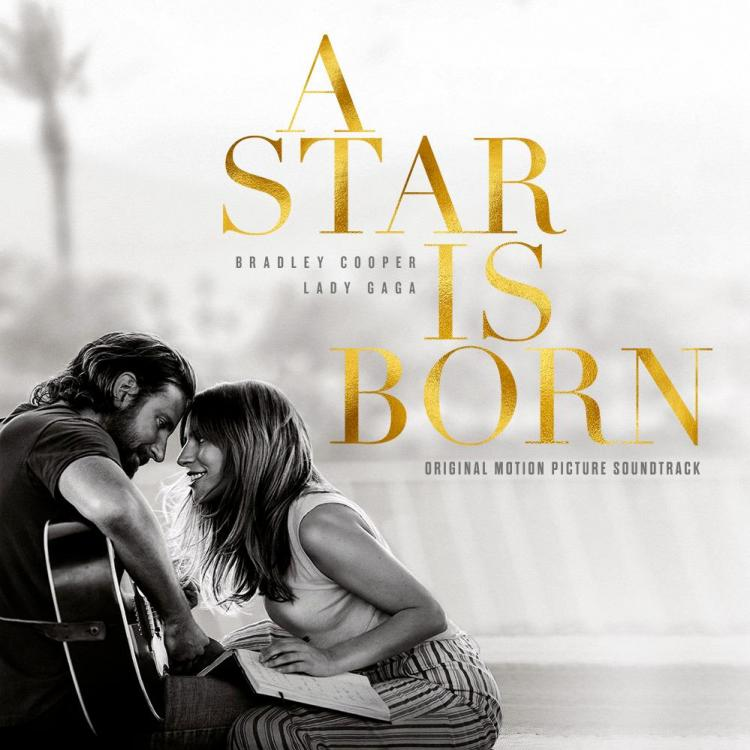 Lady Gaga & Bradley Cooper - A Star Is Born.jpg