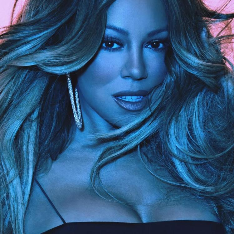 Mariah Carey - Caution Cover.jpg