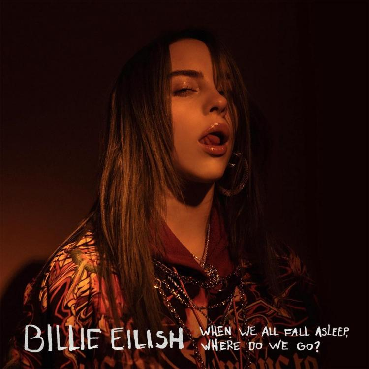 billie-eilish-when-we-all-fall-asleep-v2.jpg