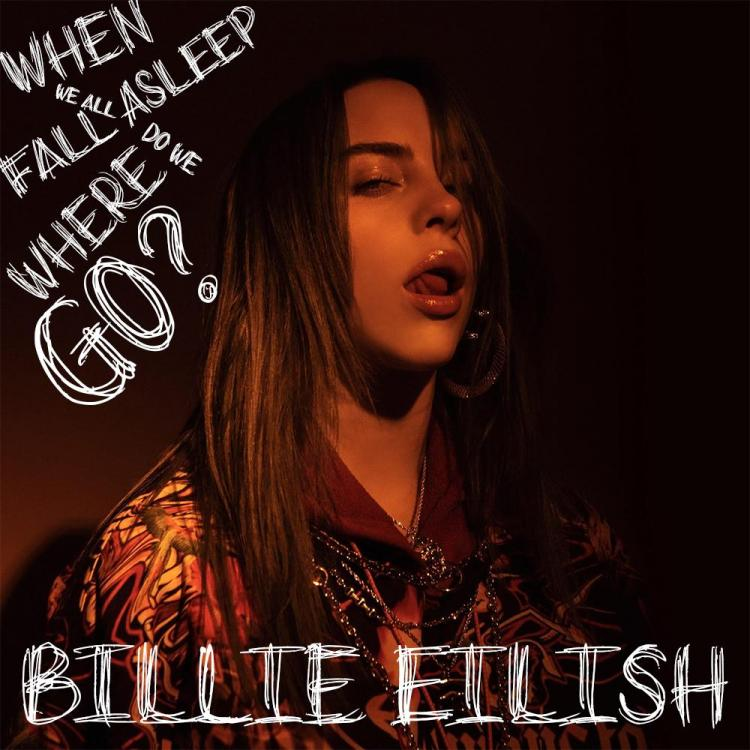 billie-eilish-when-we-all-fall-asleep-where-do-we-go-my-cover.jpg