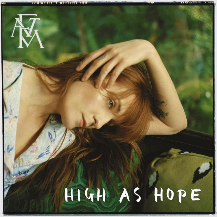 florence-and-the-machine-high-as-hope-deluxe.jpg