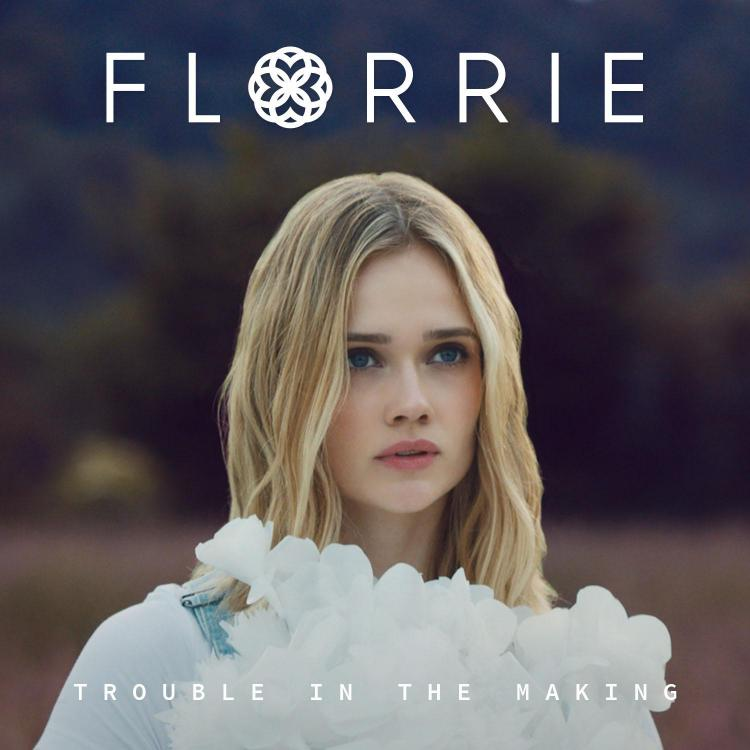 florrie-trouble-in-the-making-tag-cover.jpg