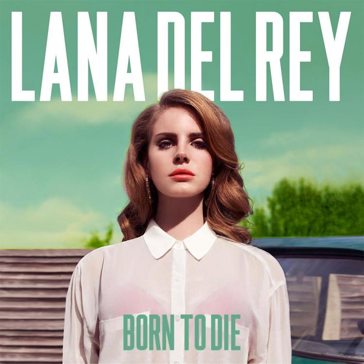 lana-del-rey-born-to-die-recoloured.jpg